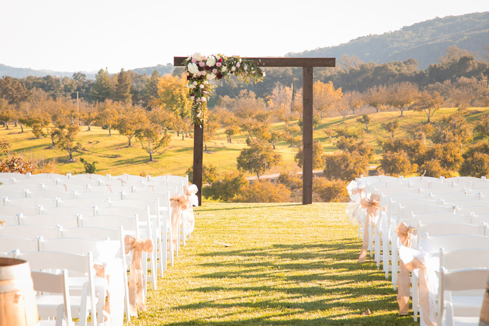 Paso Robles Wedding Photographer Opolo Vineyards 089.jpg