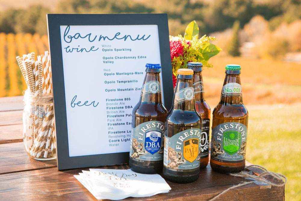 Paso Robles Wedding Photographer Opolo Vineyards 092.jpg