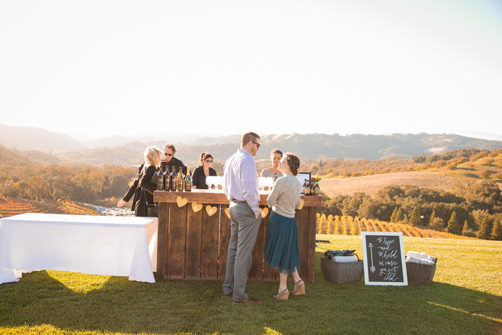 Paso Robles Wedding Photographer Opolo Vineyards 095.jpg