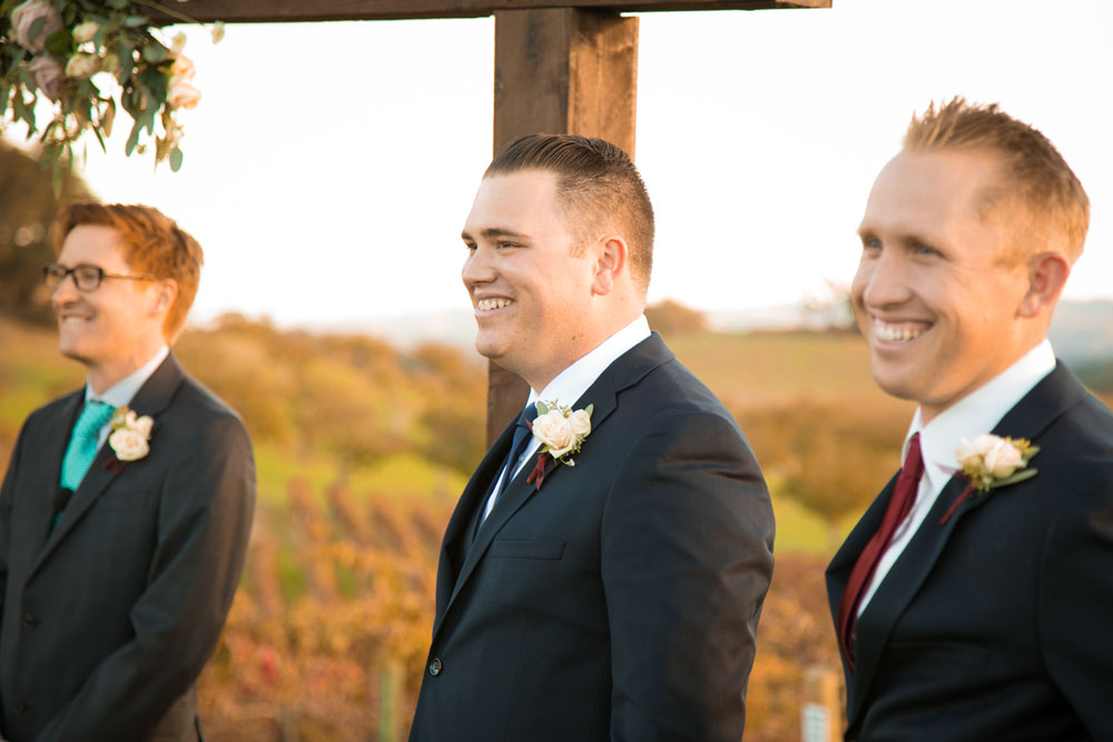 Paso Robles Wedding Photographer Opolo Vineyards 100.jpg