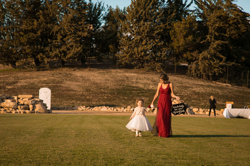 Paso Robles Wedding Photographer Opolo Vineyards 101.jpg