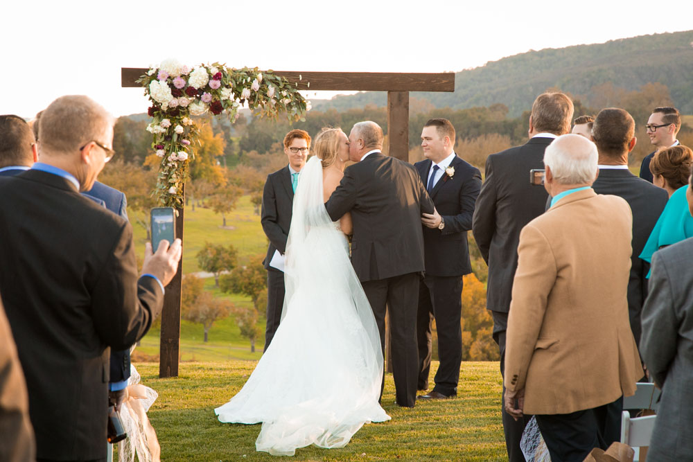 Paso Robles Wedding Photographer Opolo Vineyards 103.jpg