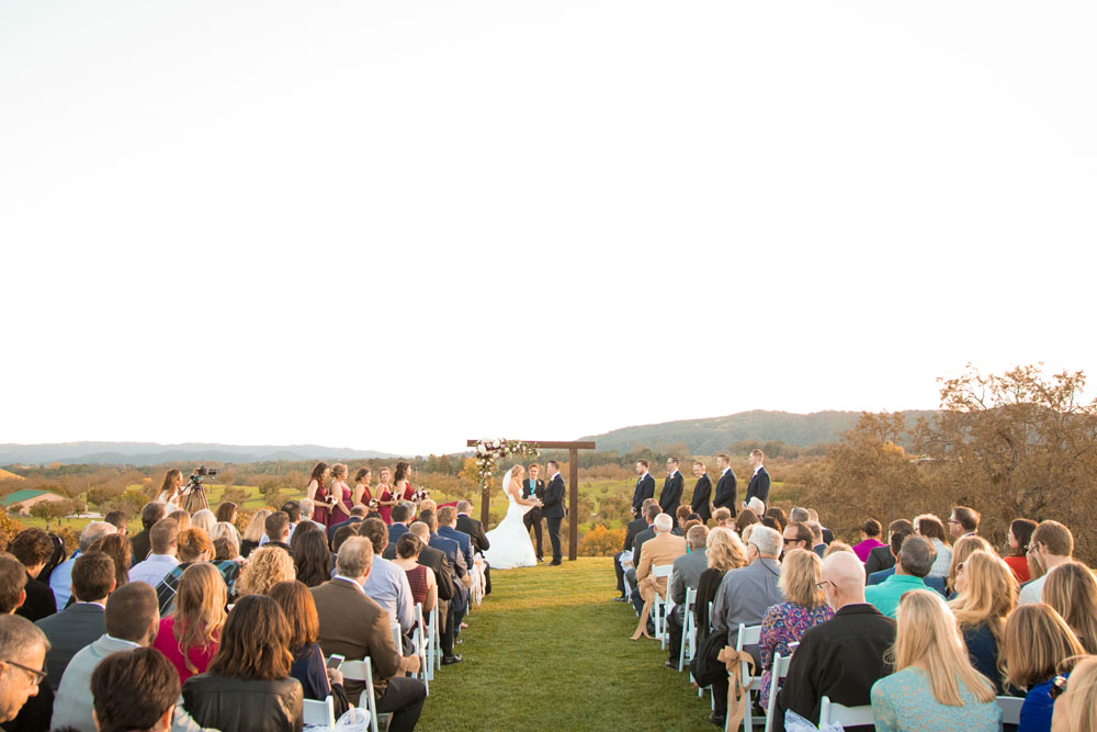 Paso Robles Wedding Photographer Opolo Vineyards 104.jpg