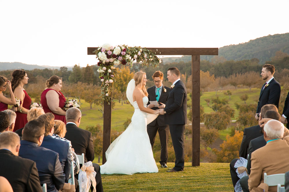 Paso Robles Wedding Photographer Opolo Vineyards 105.jpg