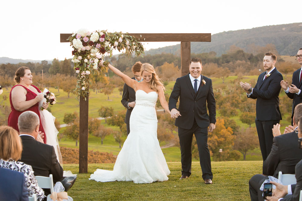 Paso Robles Wedding Photographer Opolo Vineyards 112.jpg