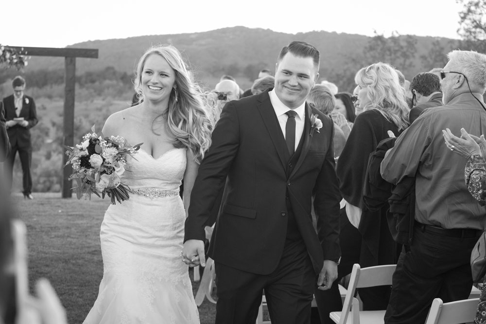 Paso Robles Wedding Photographer Opolo Vineyards 113.jpg