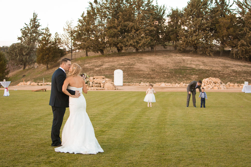 Paso Robles Wedding Photographer Opolo Vineyards 114.jpg