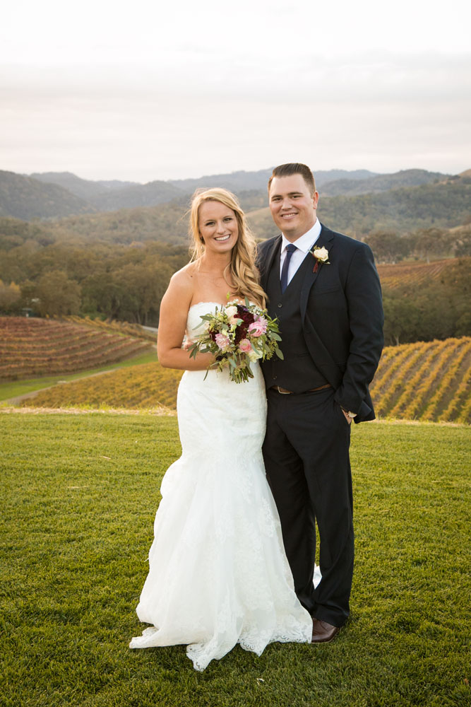 Paso Robles Wedding Photographer Opolo Vineyards 116.jpg