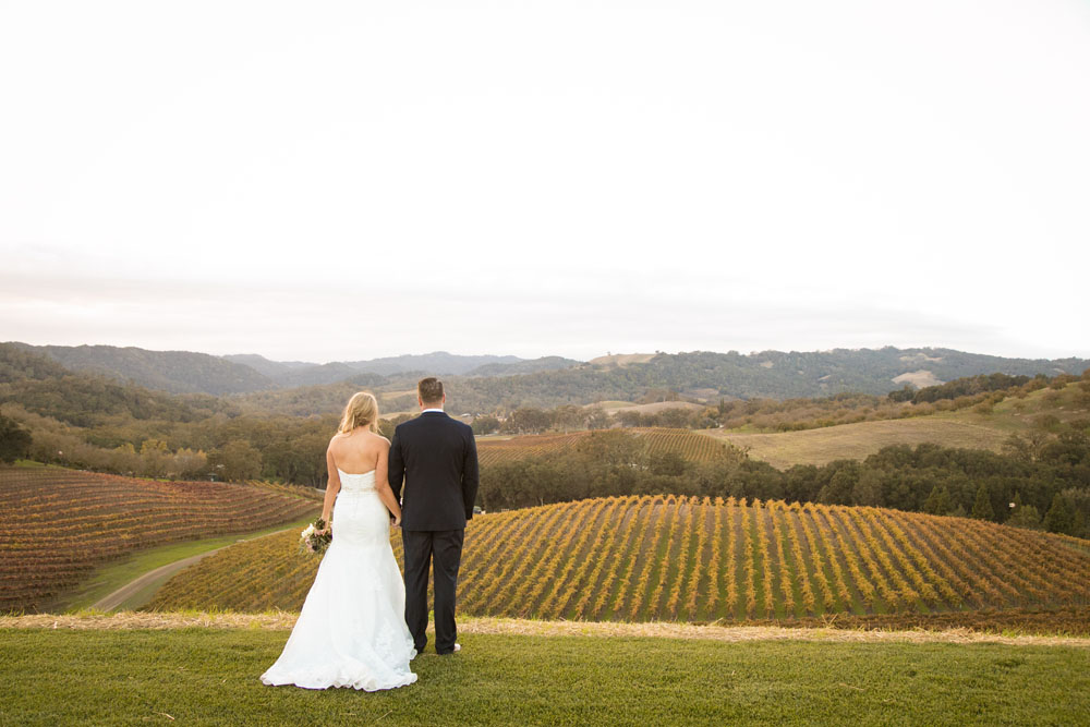 Paso Robles Wedding Photographer Opolo Vineyards 118.jpg