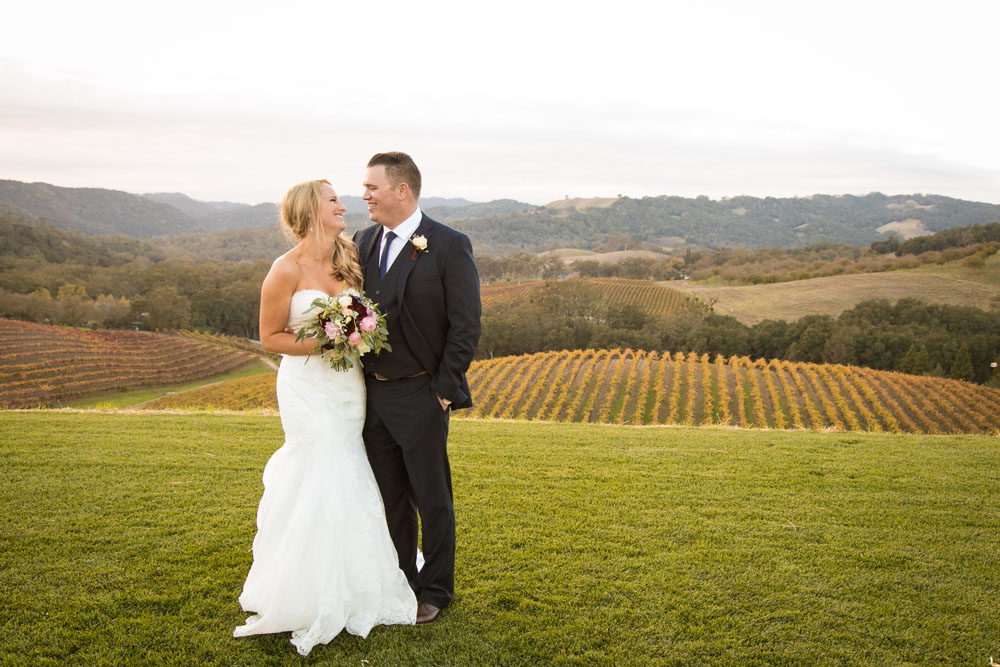 Paso Robles Wedding Photographer Opolo Vineyards 117.jpg