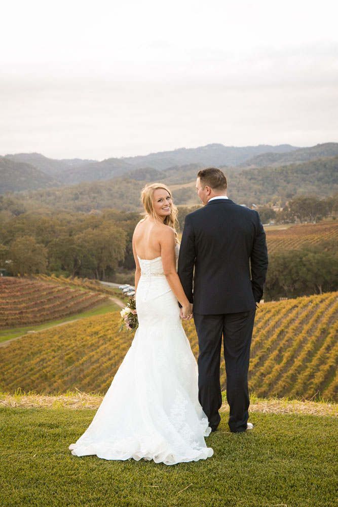 Paso Robles Wedding Photographer Opolo Vineyards 119.jpg