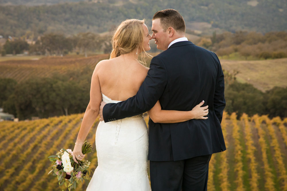 Paso Robles Wedding Photographer Opolo Vineyards 120.jpg
