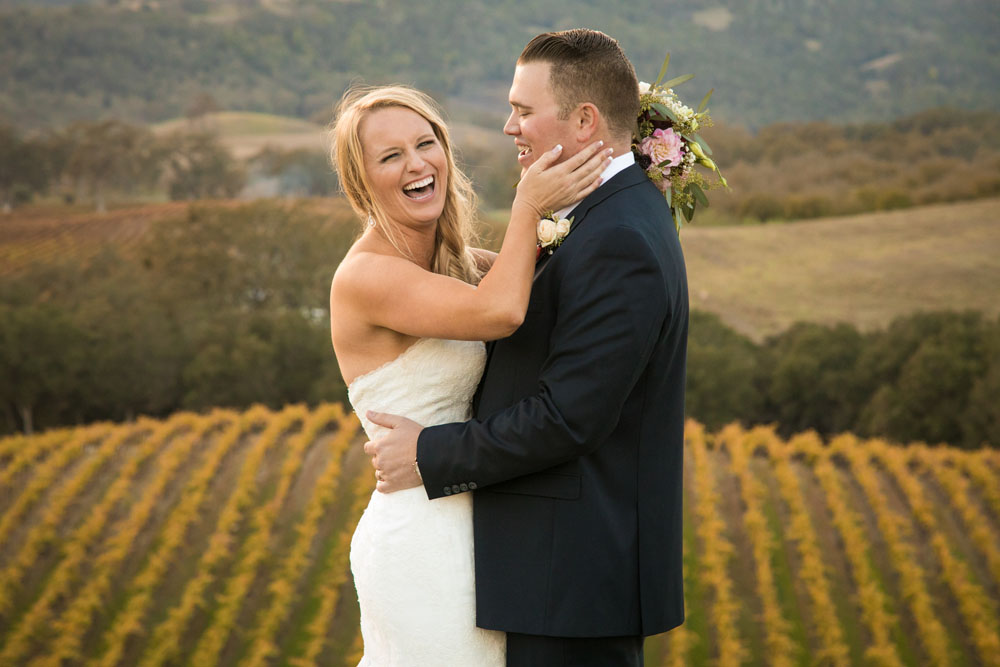 Paso Robles Wedding Photographer Opolo Vineyards 122.jpg