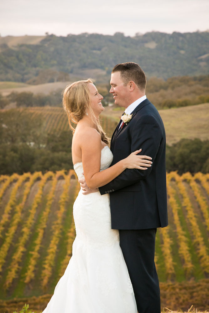 Paso Robles Wedding Photographer Opolo Vineyards 121.jpg