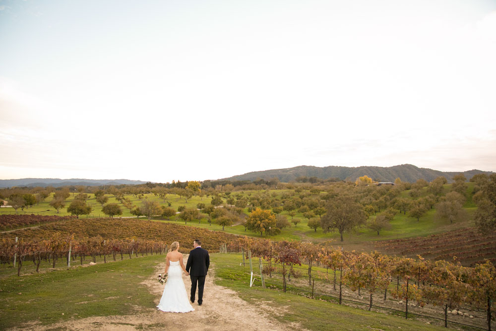 Paso Robles Wedding Photographer Opolo Vineyards 123.jpg