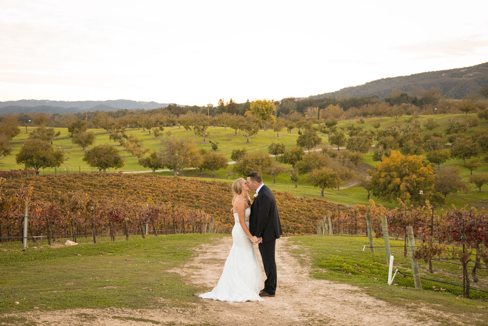 Paso Robles Wedding Photographer Opolo Vineyards 124.jpg