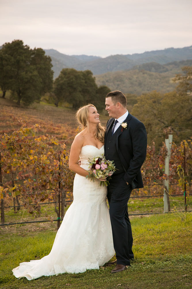 Paso Robles Wedding Photographer Opolo Vineyards 126.jpg