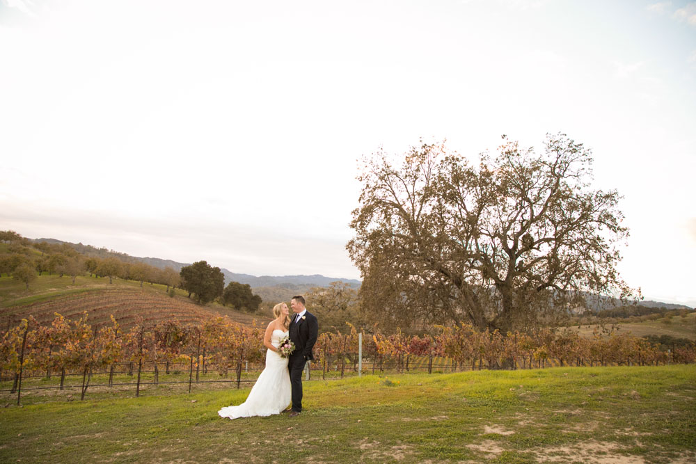 Paso Robles Wedding Photographer Opolo Vineyards 125.jpg