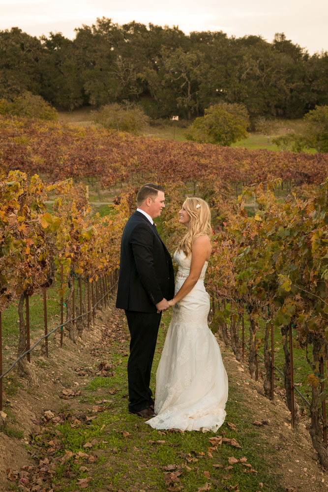Paso Robles Wedding Photographer Opolo Vineyards 127.jpg