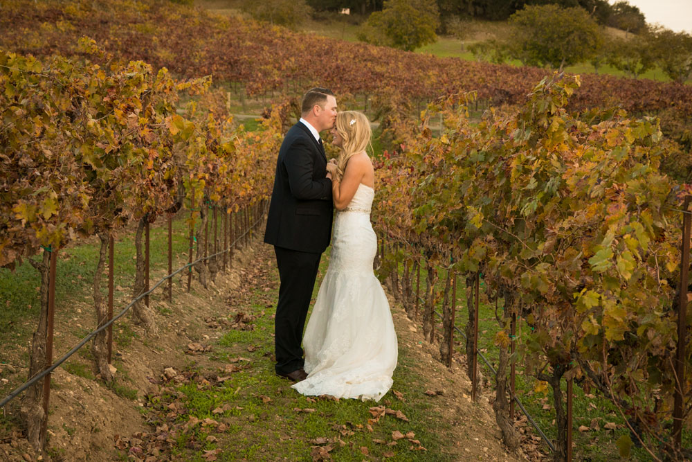 Paso Robles Wedding Photographer Opolo Vineyards 128.jpg