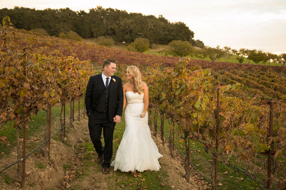 Paso Robles Wedding Photographer Opolo Vineyards 129.jpg