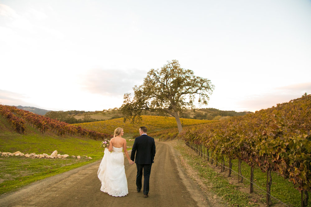 Paso Robles Wedding Photographer Opolo Vineyards 130.jpg