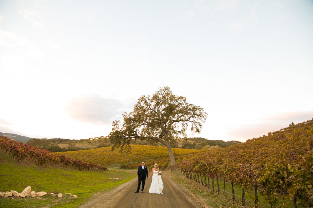 Paso Robles Wedding Photographer Opolo Vineyards 131.jpg