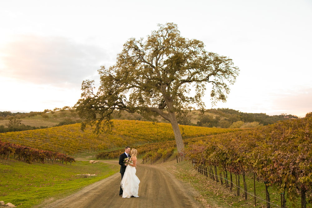 Paso Robles Wedding Photographer Opolo Vineyards 132.jpg