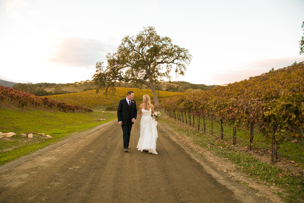 Paso Robles Wedding Photographer Opolo Vineyards 133.jpg