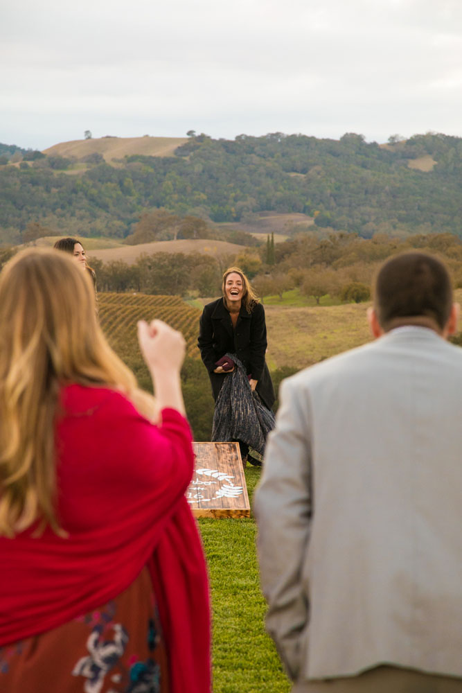 Paso Robles Wedding Photographer Opolo Vineyards 136.jpg