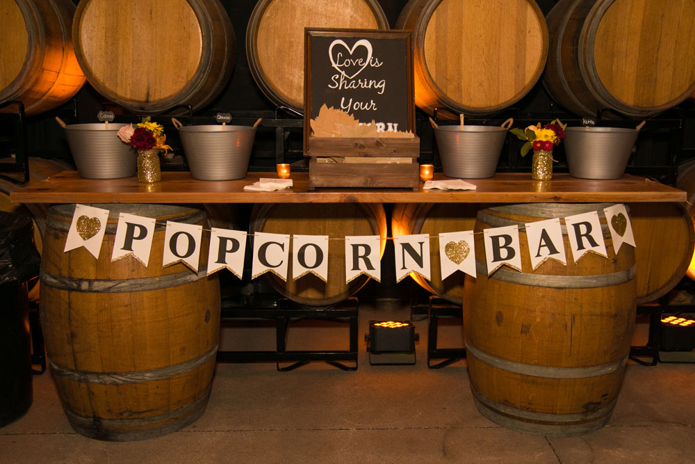 Paso Robles Wedding Photographer Opolo Vineyards 141.jpg