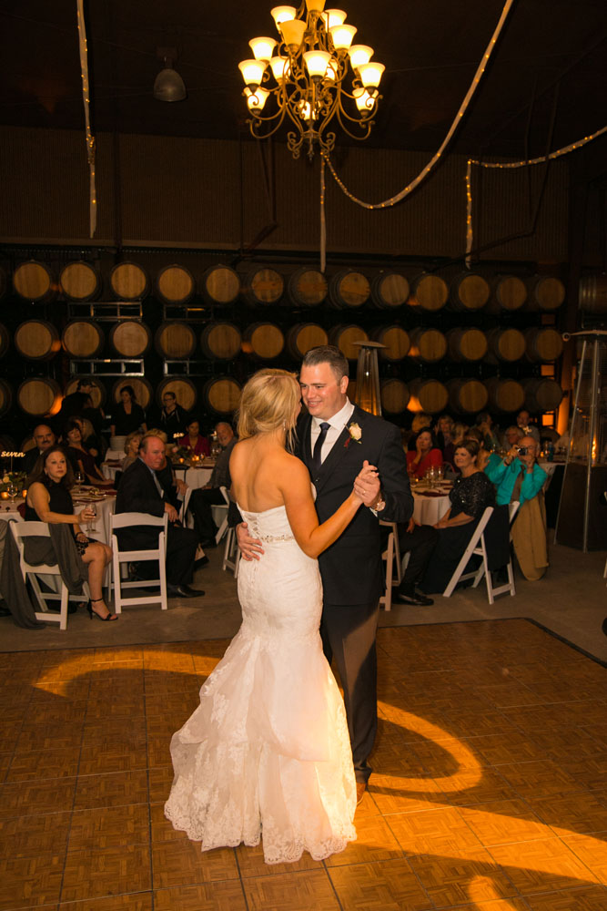 Paso Robles Wedding Photographer Opolo Vineyards 147.jpg