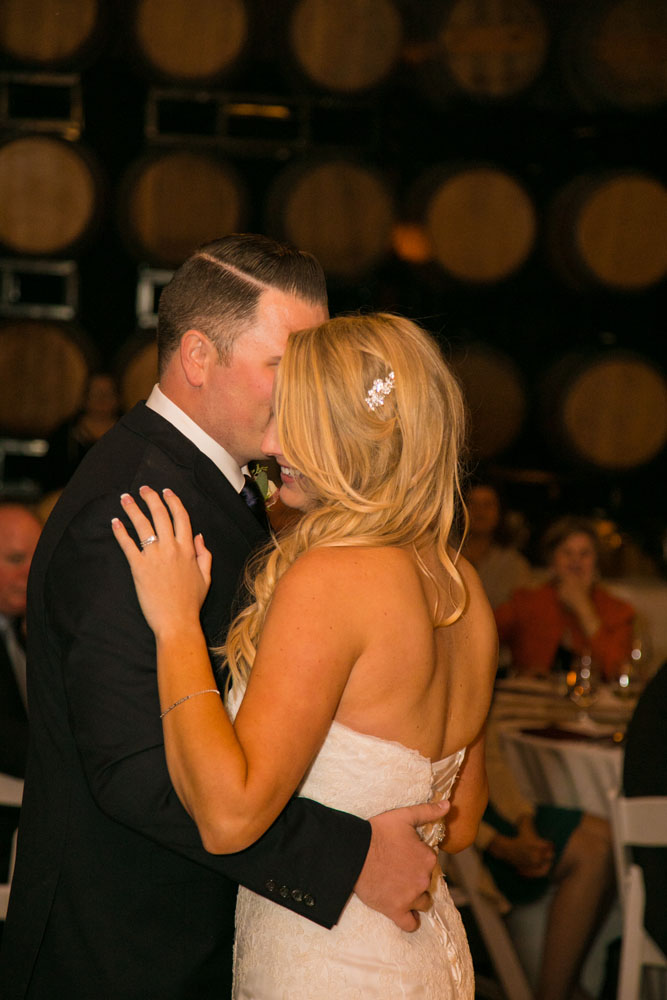 Paso Robles Wedding Photographer Opolo Vineyards 148.jpg
