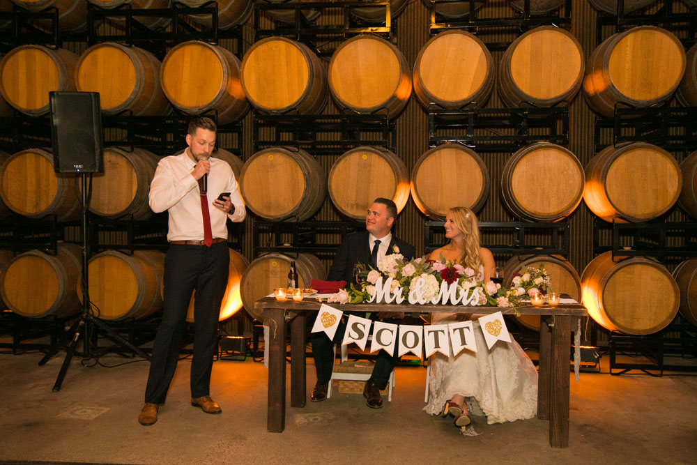 Paso Robles Wedding Photographer Opolo Vineyards 152.jpg