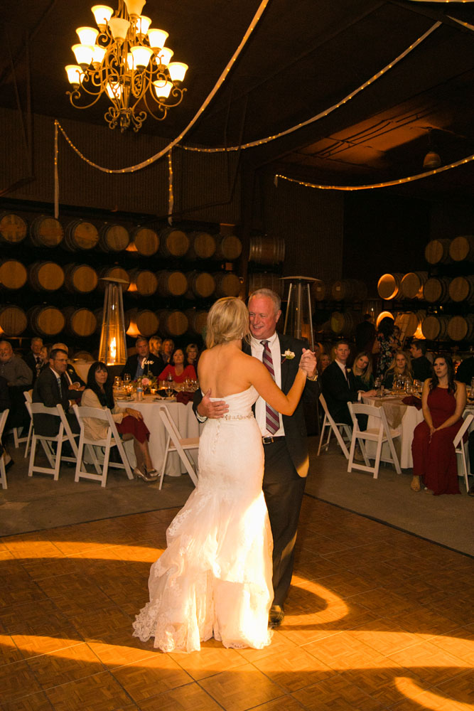 Paso Robles Wedding Photographer Opolo Vineyards 155.jpg