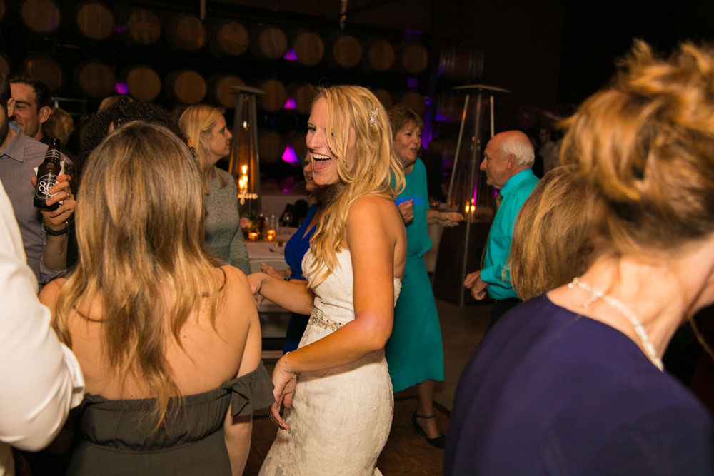 Paso Robles Wedding Photographer Opolo Vineyards 163.jpg