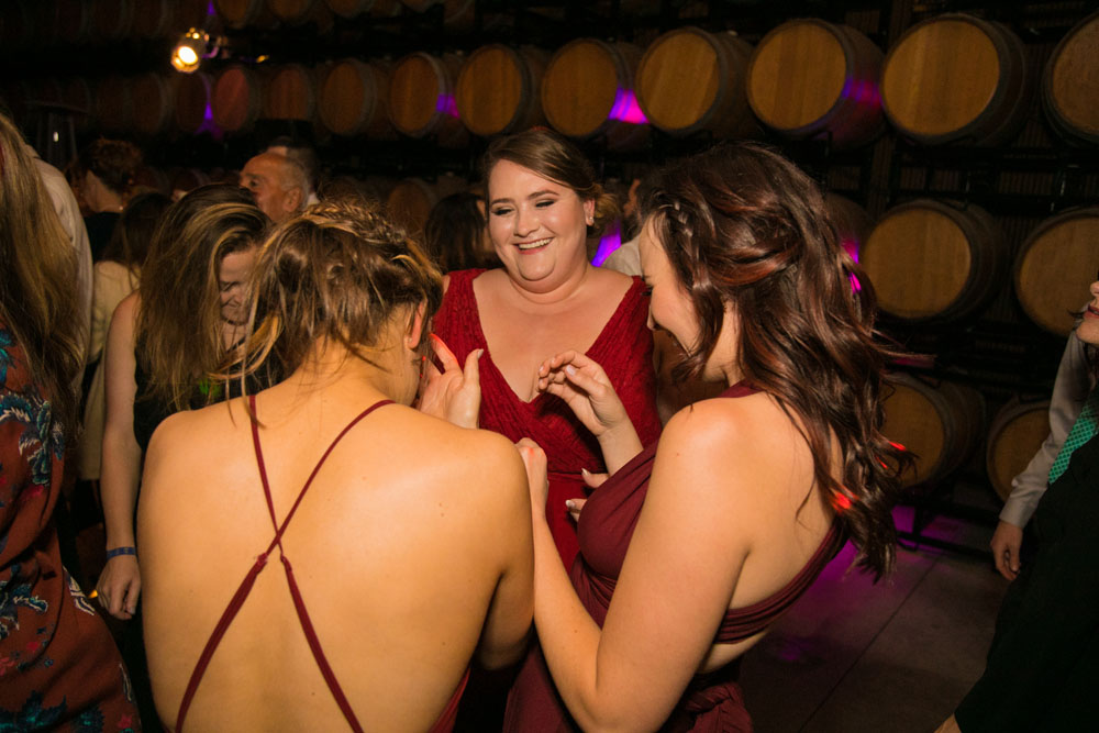 Paso Robles Wedding Photographer Opolo Vineyards 164.jpg