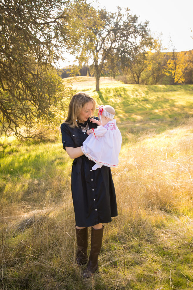 Paso Robles Wedding and Family Photographer 009.jpg