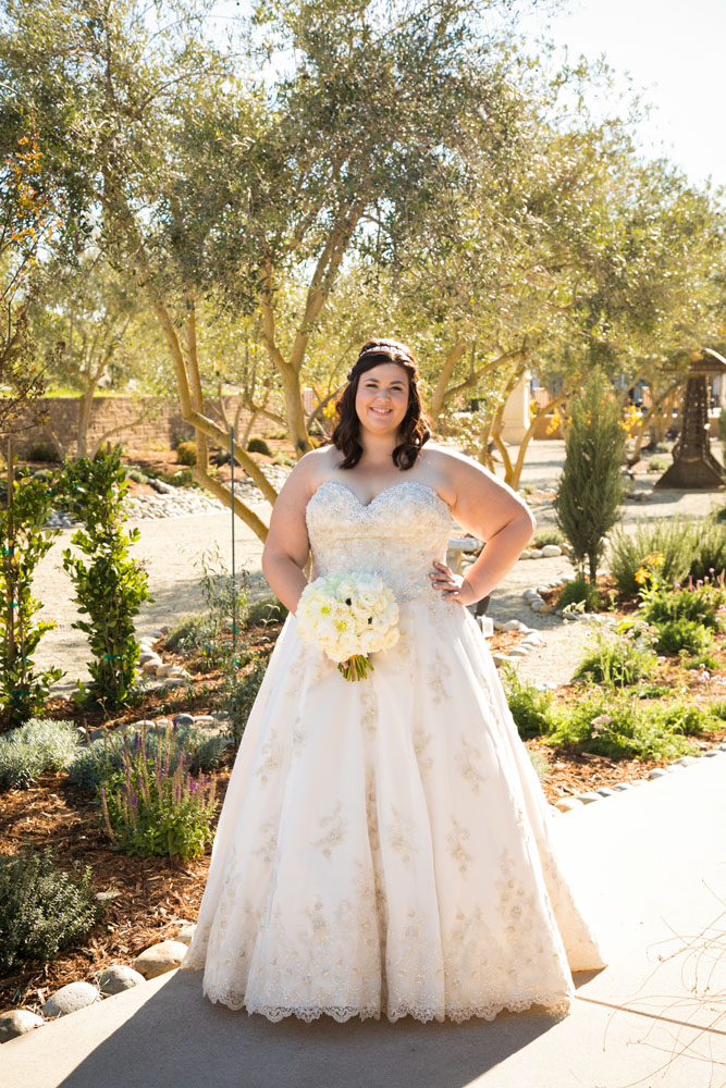 Paso Robles Wedding Photographer Allegretto Vineyard Resort 013.jpg