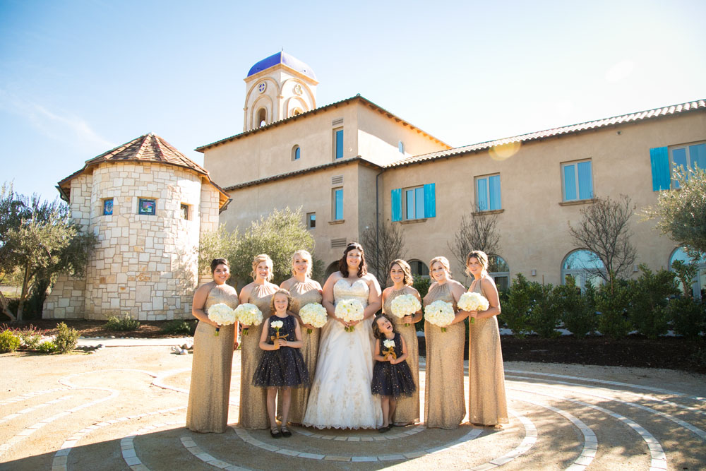 Paso Robles Wedding Photographer Allegretto Vineyard Resort 016.jpg