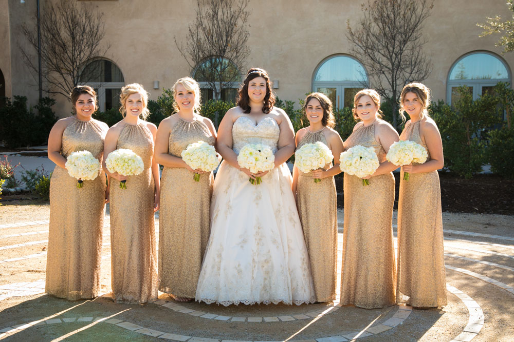 Paso Robles Wedding Photographer Allegretto Vineyard Resort 017.jpg
