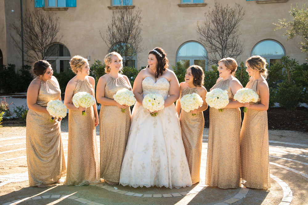 Paso Robles Wedding Photographer Allegretto Vineyard Resort 018.jpg