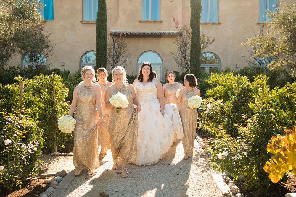 Paso Robles Wedding Photographer Allegretto Vineyard Resort 021.jpg