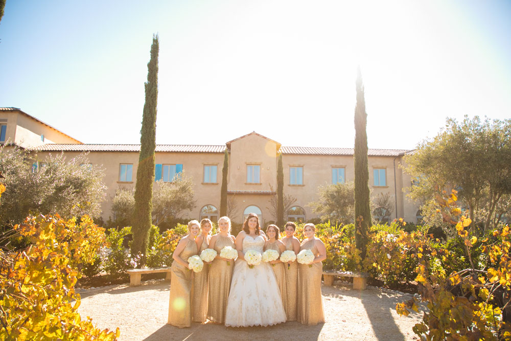 Paso Robles Wedding Photographer Allegretto Vineyard Resort 024.jpg