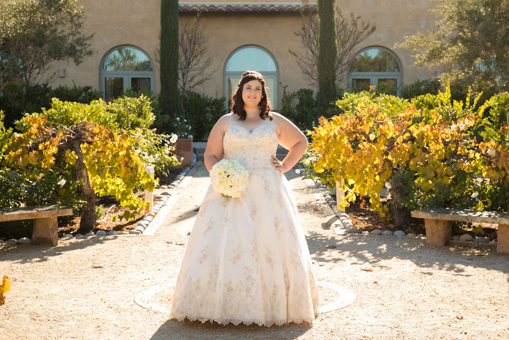 Paso Robles Wedding Photographer Allegretto Vineyard Resort 025.jpg