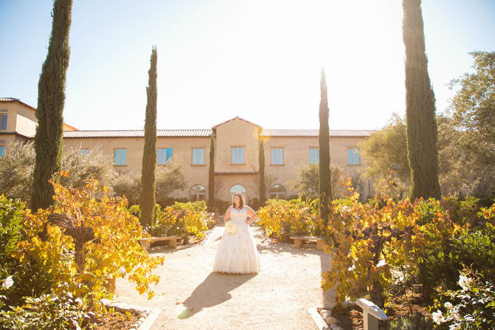Paso Robles Wedding Photographer Allegretto Vineyard Resort 026.jpg
