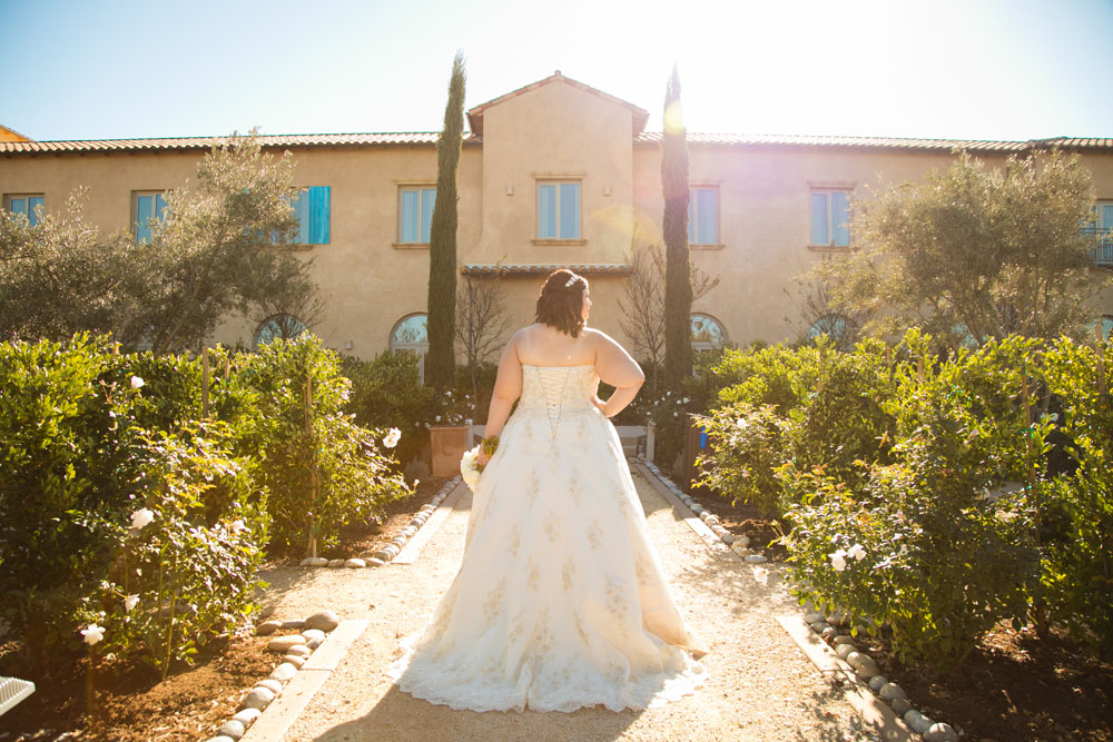 Paso Robles Wedding Photographer Allegretto Vineyard Resort 031.jpg