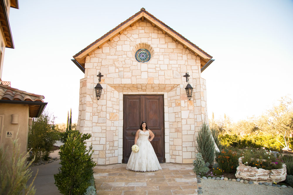 Paso Robles Wedding Photographer Allegretto Vineyard Resort 032.jpg