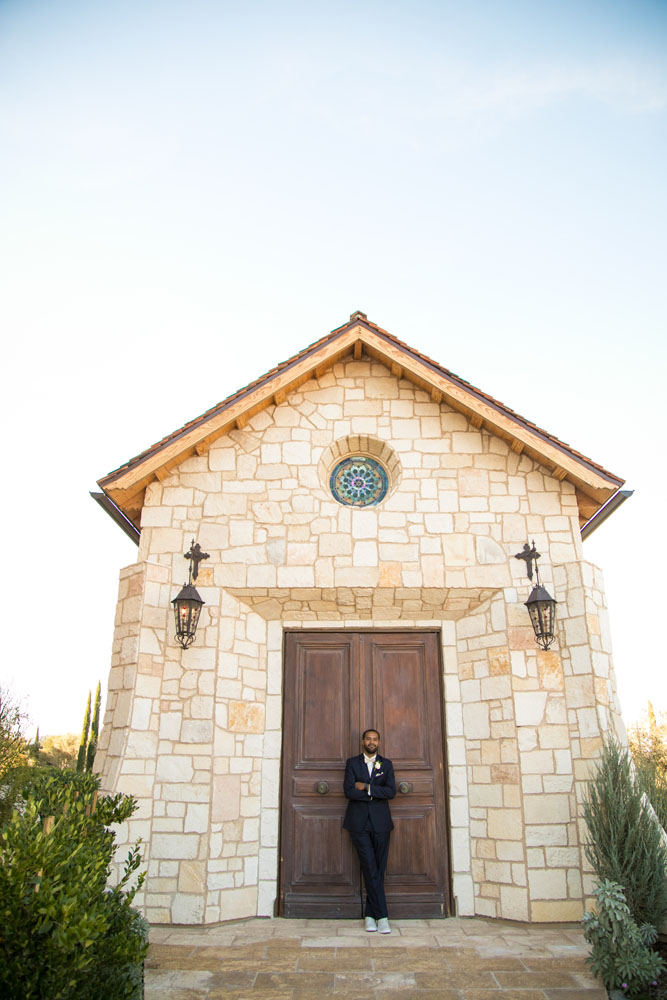 Paso Robles Wedding Photographer Allegretto Vineyard Resort 056.jpg