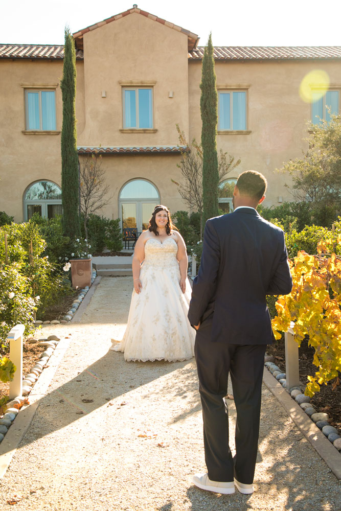 Paso Robles Wedding Photographer Allegretto Vineyard Resort 062.jpg